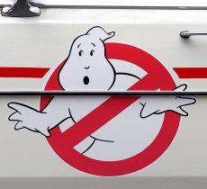 Entertainment article about Nostalgia Marketing, Millennials, and the Ghostbusters 2020 Remake