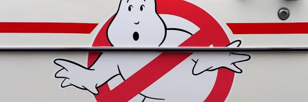 article about Nostalgia Marketing, Millennials, and the Ghostbusters 2020 Remake