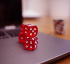 Entertainment article about Get off to a Great Start with Online Casino Gaming