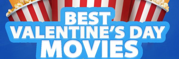 article about Plan your perfect Valentines movie night