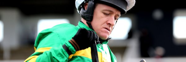 article about Barry Geraghty has proved his class at the Cheltenham Festival