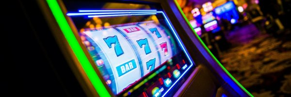 article about Why are Slots so popular? All your questions answered!