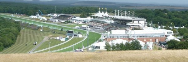 article about Glorious Goodwood Betting - The Archetypal Summer Racing Festival