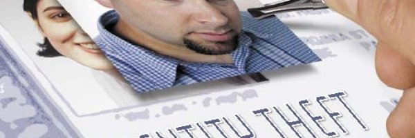 article about Identity Theft: A crime too personal